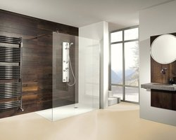 Artiplan - Mâcon - Salle de bains - Sanitaire